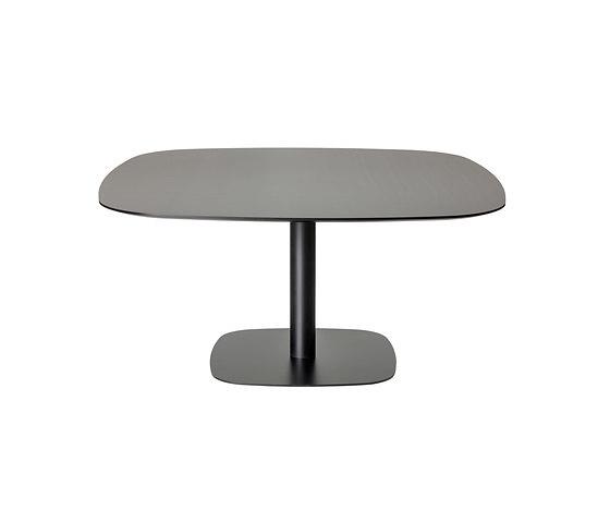 Claesson Koivisto Rune Nobis Table