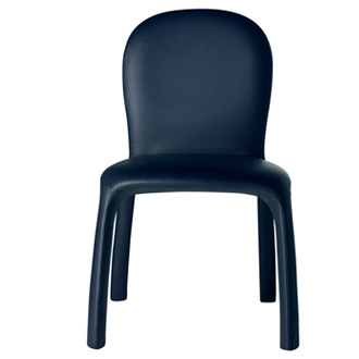 Claudio Bellini Amelie Chair