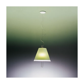 Claudio Bellini Iti Lamp