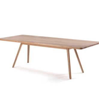 Claudio Bellini Concept 2 Dining Table