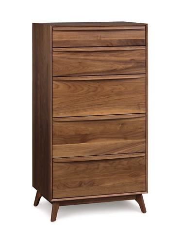 Copeland Furniture Catalina 1 Drawer