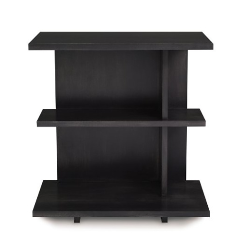 Copeland Furniture Horizon Nightstand