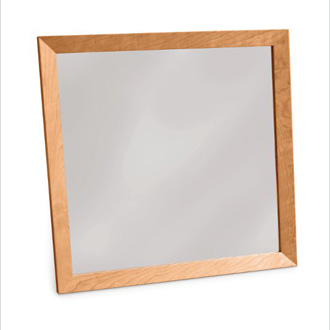 Copeland Furniture Astrid Wall Mirror