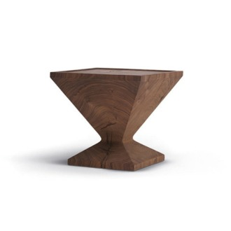CR&S Riva 1920 Caramella Table