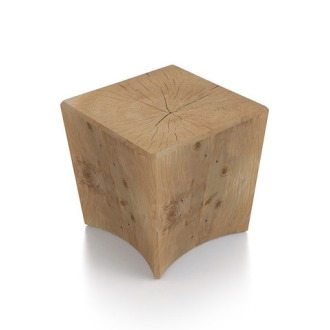 CR&S Riva 1920 Stock Stool