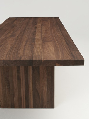 CR&S Riva 1920 Day By Day Table