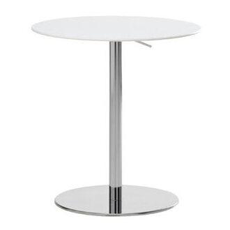 C.S.C. T2 Table