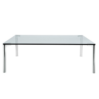 Damian Williamson 678 Spillino Table