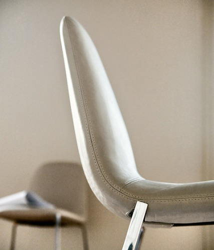 Damian Williamson Ella 2265 Chair
