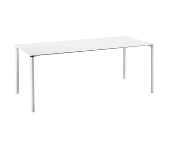 Damian Williamson Spillo 2524/2525 Table