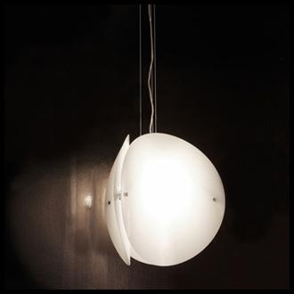 Daniela Puppa Balthazar Lamp