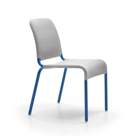 Daniele Lo Scalzo Moscheri Fit Chair