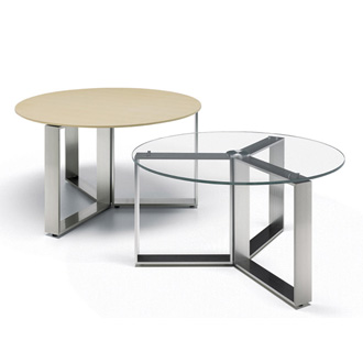 Dario Covi Altagamma Table