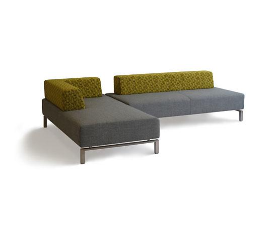 hm furniture. hm furniture david chipperfield seating