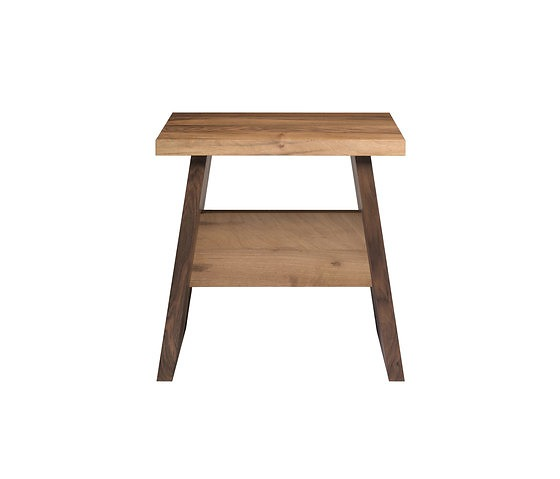 David Chipperfield Dc03 Langley Table