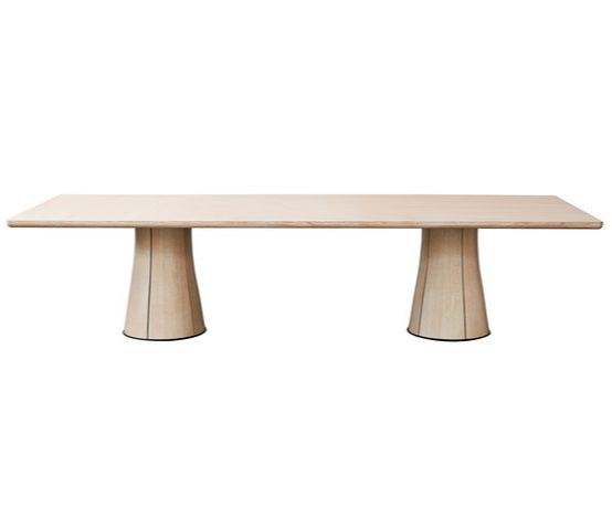 David Regestam Kolonn Table