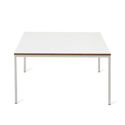De Padova Quadrato Table