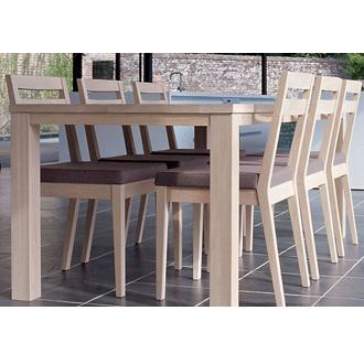 Enrico Tonucci Bramante Table