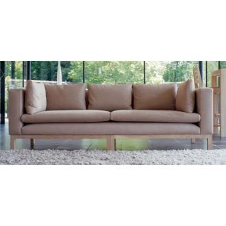 De La Espada Weekend Large Sofa