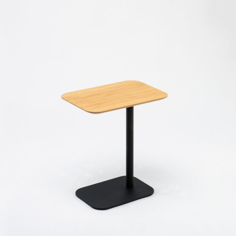 De Vorm MG Table