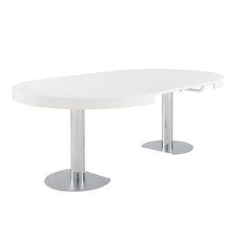 Delo-Lindo Craft Table
