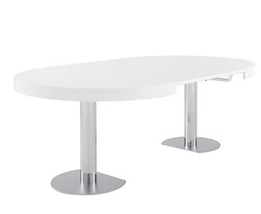 Delo-Lindo Craft Table