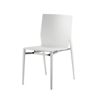 Delugan Meissl Associated Architects Tendo Chair