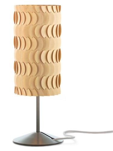 dform Small Pucci Table Lamp