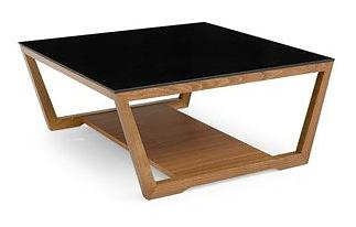 Dorigo Design Element Table