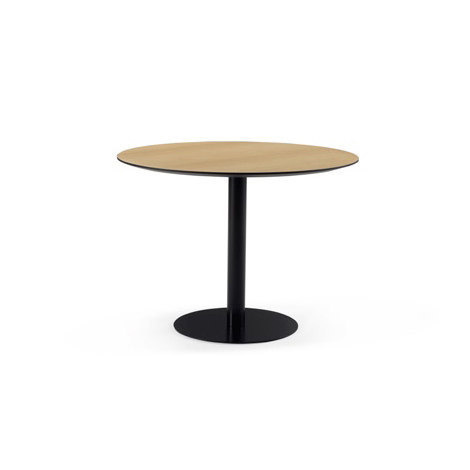 Dual Design Vela-Dora Table