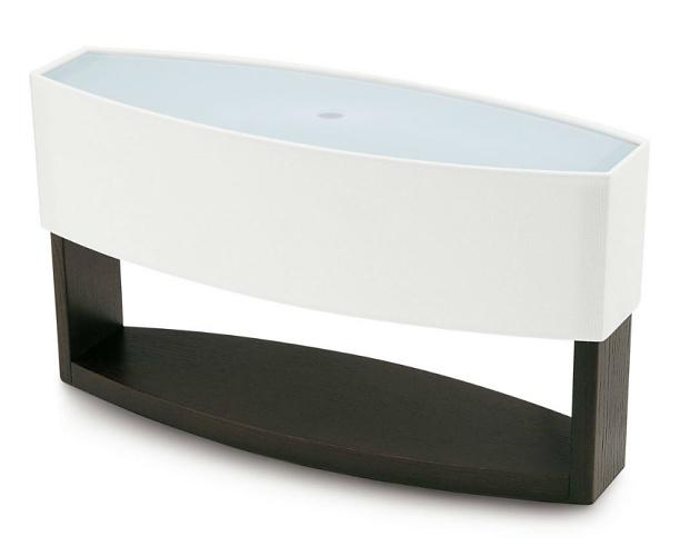 DZ Studio Norma Table Lamp
