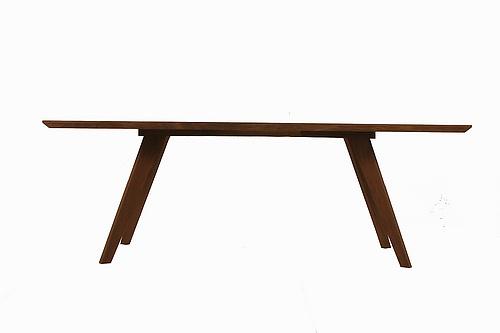 Eastvold Furniture Alden Dining Table