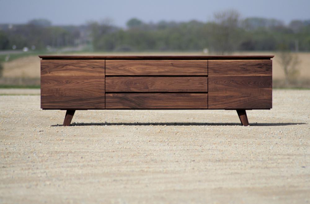 Eastvold Furniture Alden Side Board