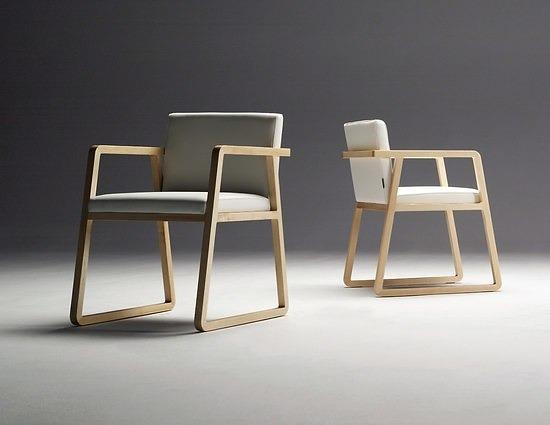 Ebualá Midori Seating Collection