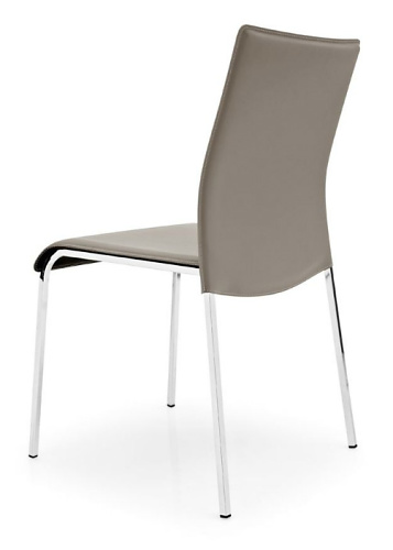 Edi & Paolo Ciani Easy Chair