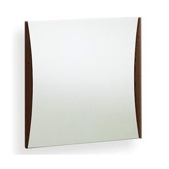Edi & Paolo Ciani Mardi Mirror