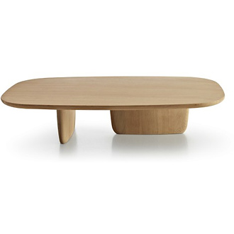 Edward Barber, Jay Osgerby Tobi Ishi Coffee Table
