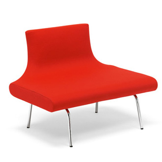 Eero Koivisto Orbit Seating
