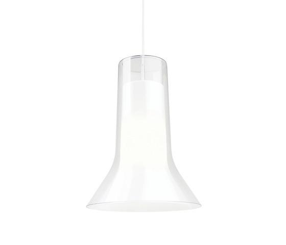 Eero Aarnio Vaasi Lamp