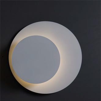 El Ultimo Grito Guau Light