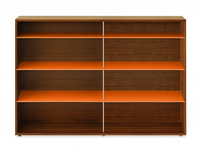 Elemental Living Veridis Storage 60