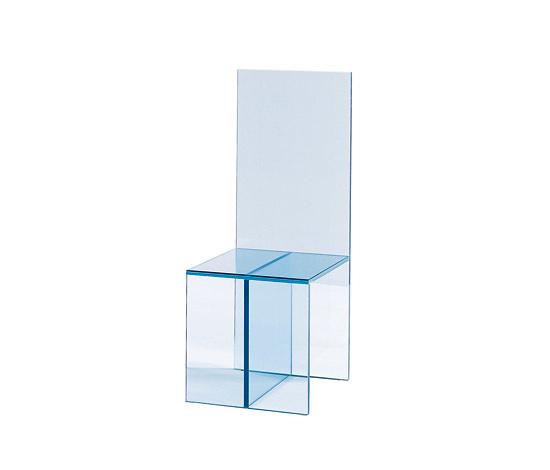 Elena Cutolo Merci Bob Chair