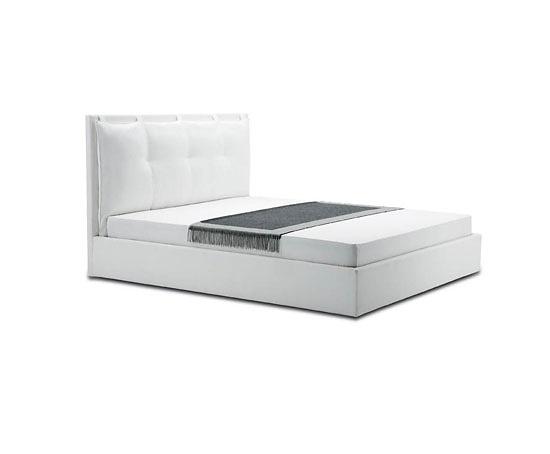 Emaf Progetti Ninin Bed