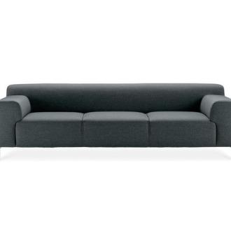 Emaf Progetti Greg 1323 Sofa