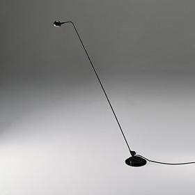 Emanuele Ricci Firefly Lamp