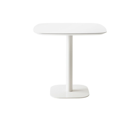 Emilio Nanni Doll Table