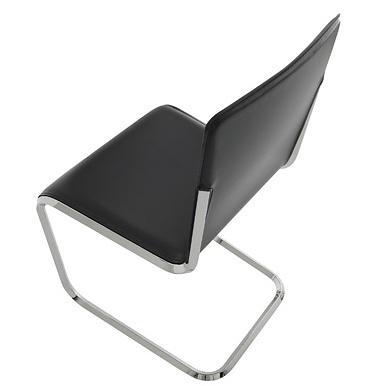 Emmanuel Dietrich Hans Chair