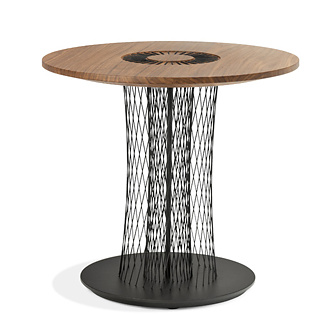 Eoos Vladi Side Table