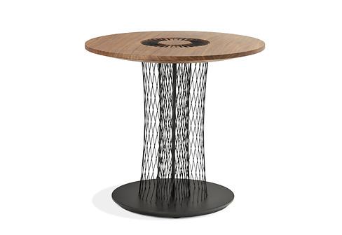 Eoos Vladi Side Table