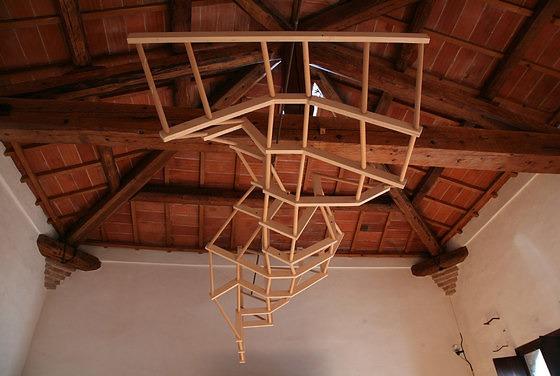 Eoos Design Morph Sculpture